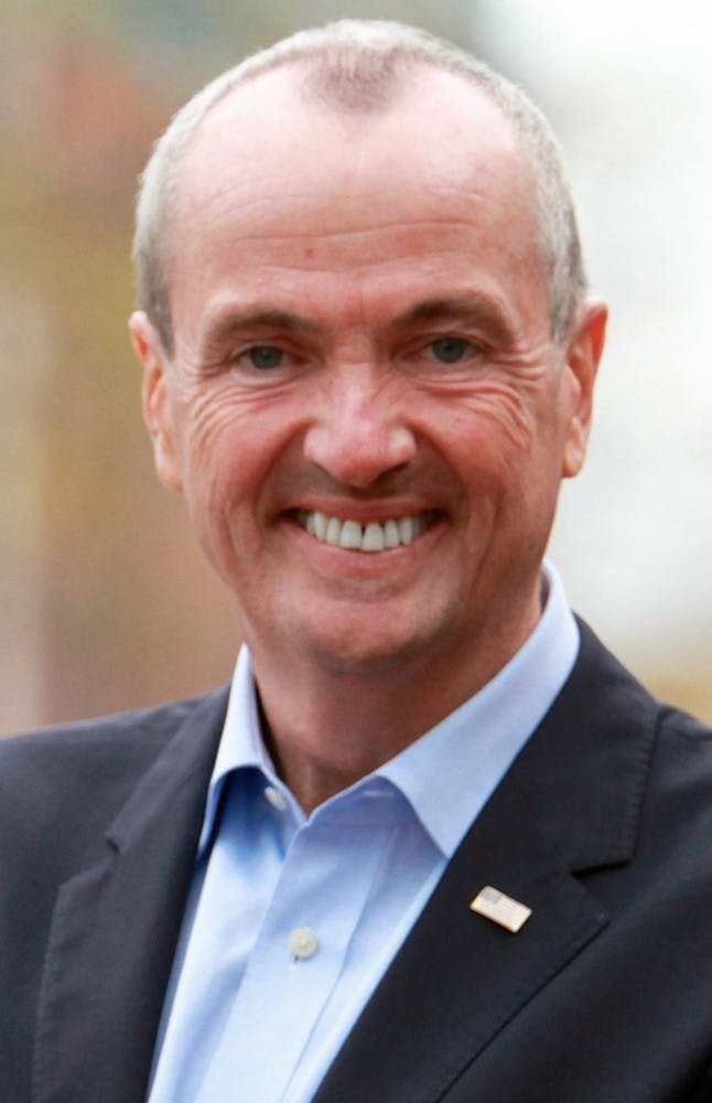 Governor_Phil_Murphy
