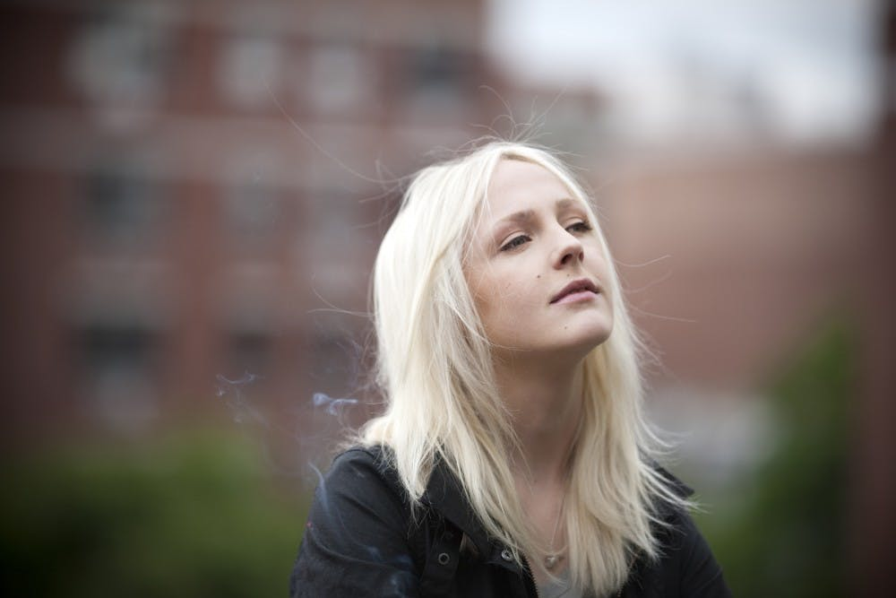 laura-marling-best-music-2013