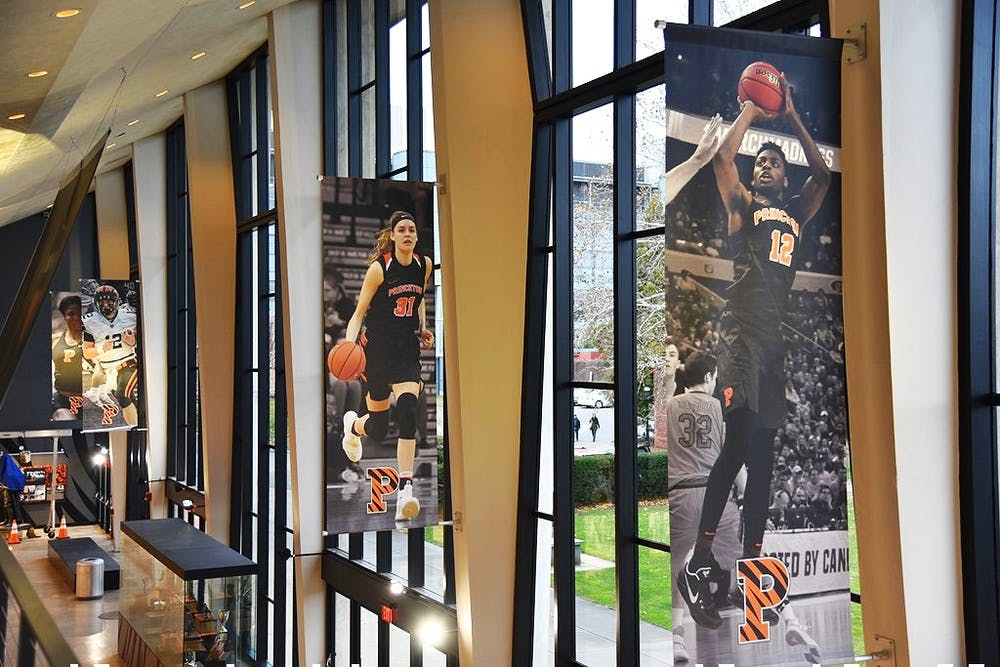 "<h6>Courtesy of <a href=""https://goprincetontigers.com/galleries/general/jadwin-lobby-renovation/image-30/1622/14784"" target=""_self"">GoPrincetonTigers.com</a></h6>"