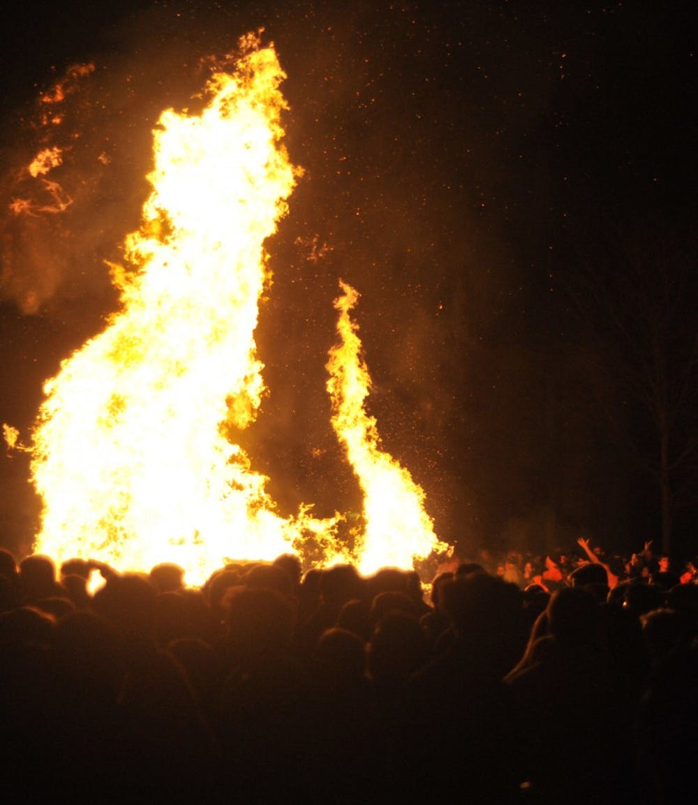 bonfire-merrillfabry