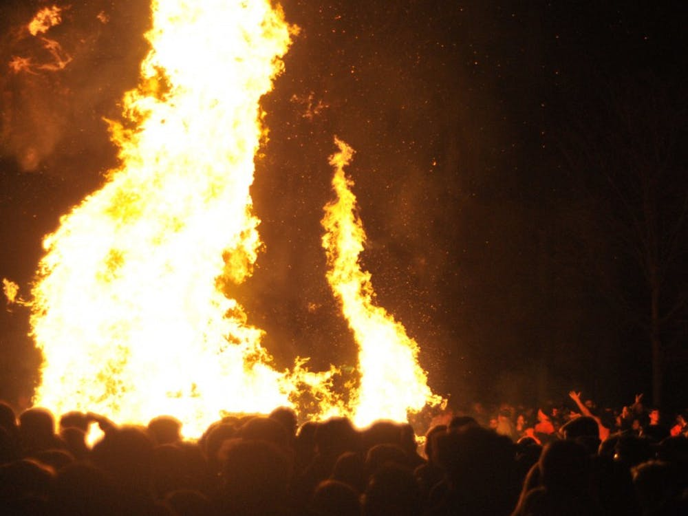 Bonfire_MerrillFabry