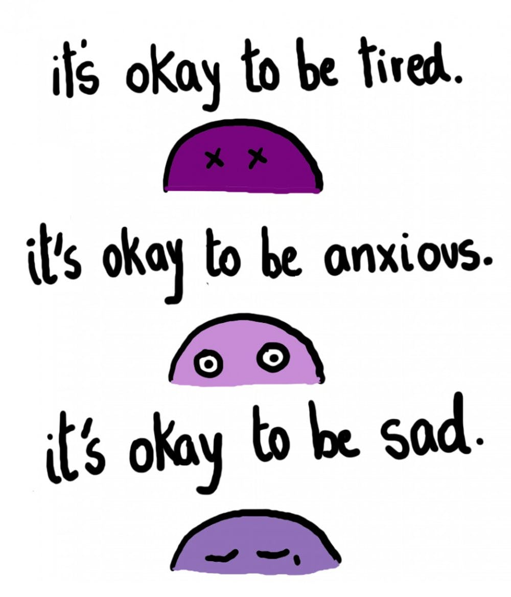 its-okay