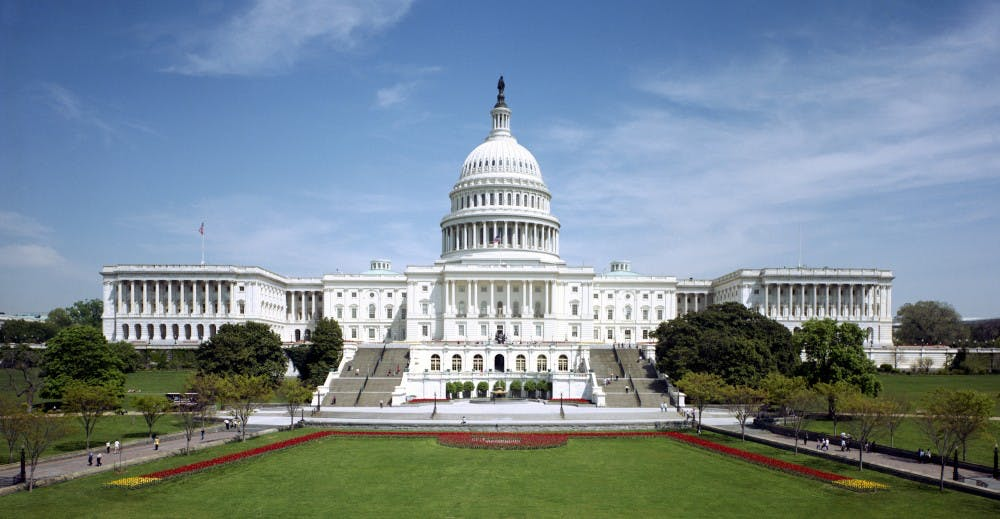 united-states-capitol-west-front