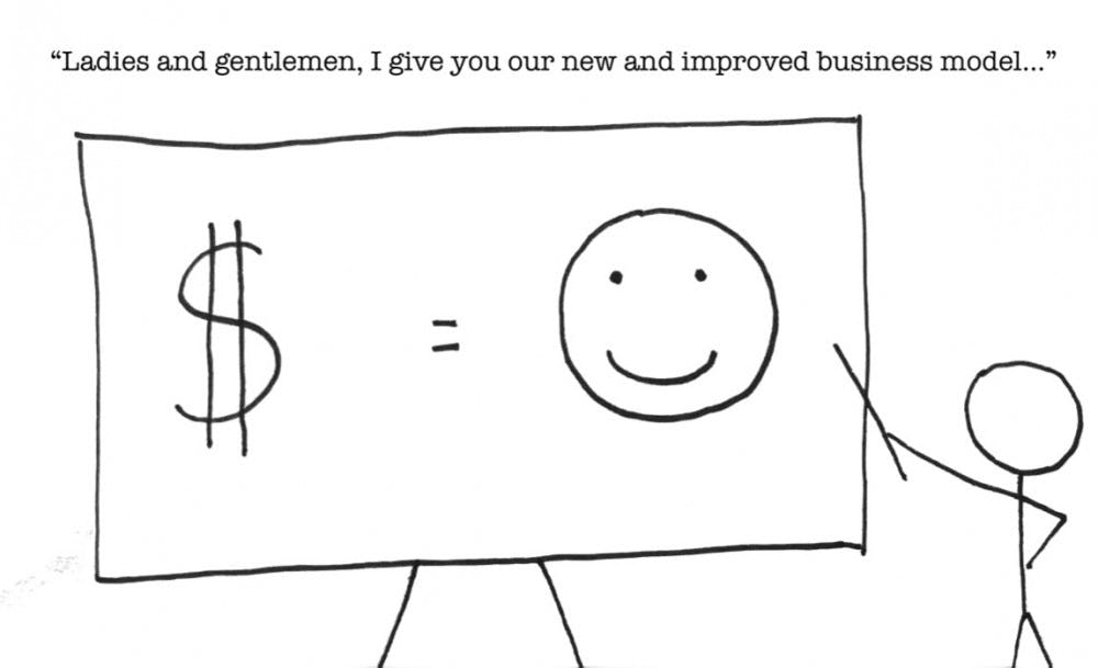 Honest-Business-Model-copy