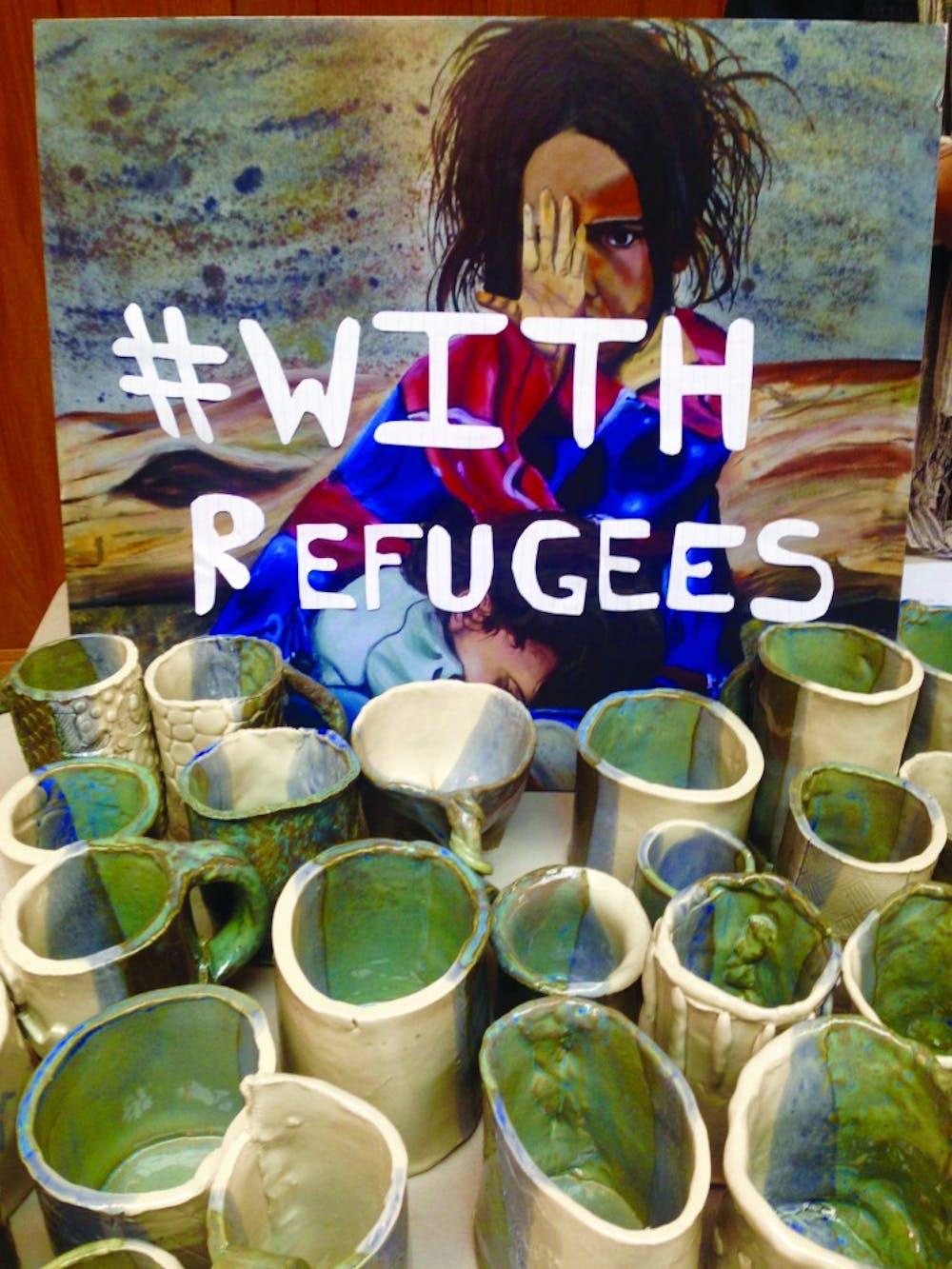 refugees_katherine_wang