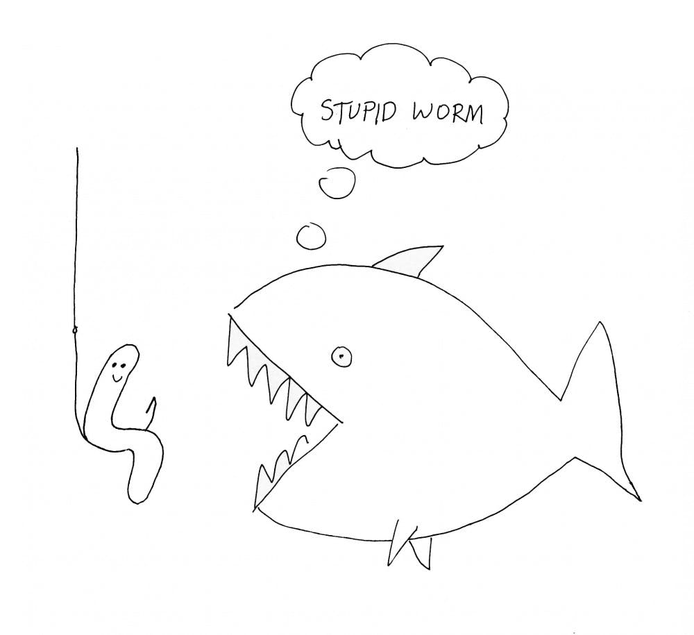 Gone-Fishin-copy