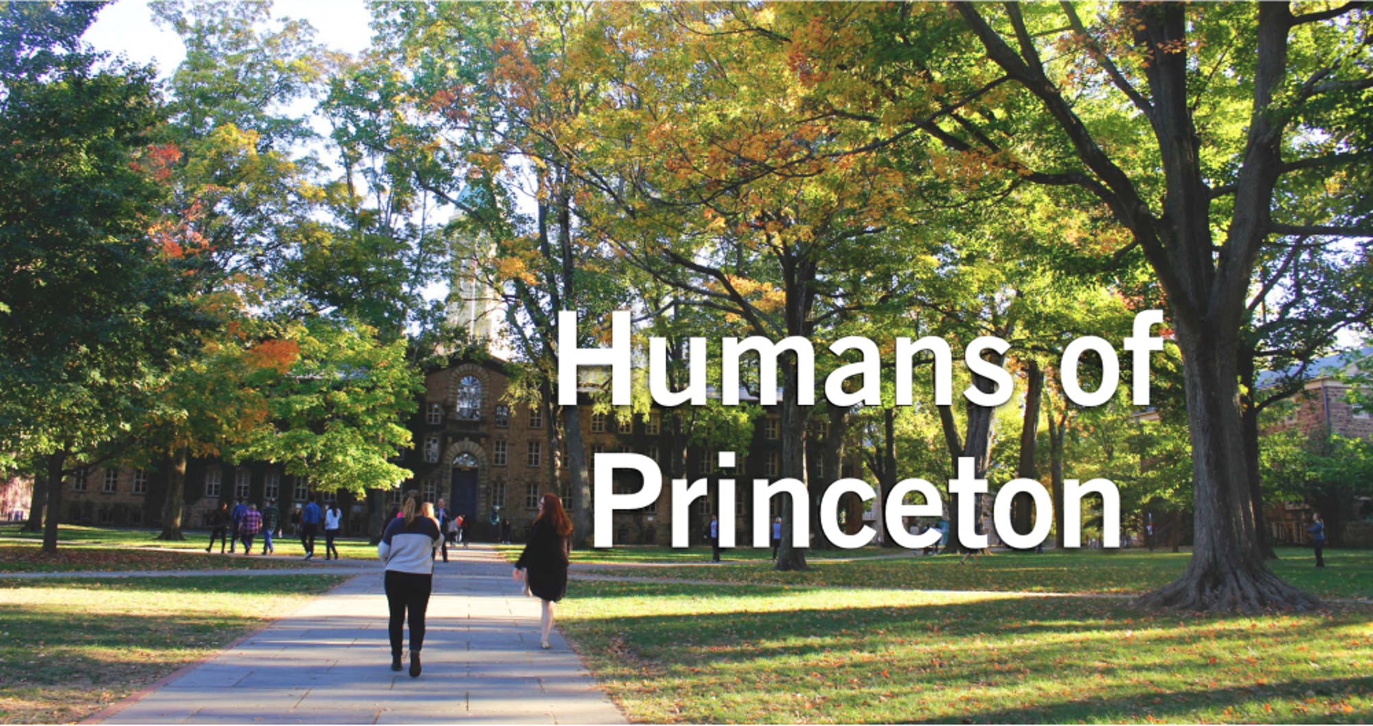 humans_of_princeton_cover_photo