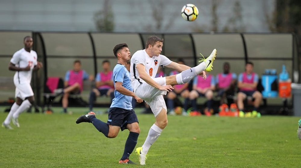 wolf-pu-msoc-vs-columbia337