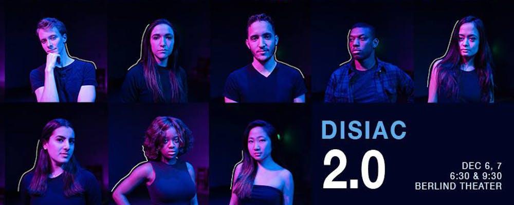 <p>Source: diSiac Dance Company</p>