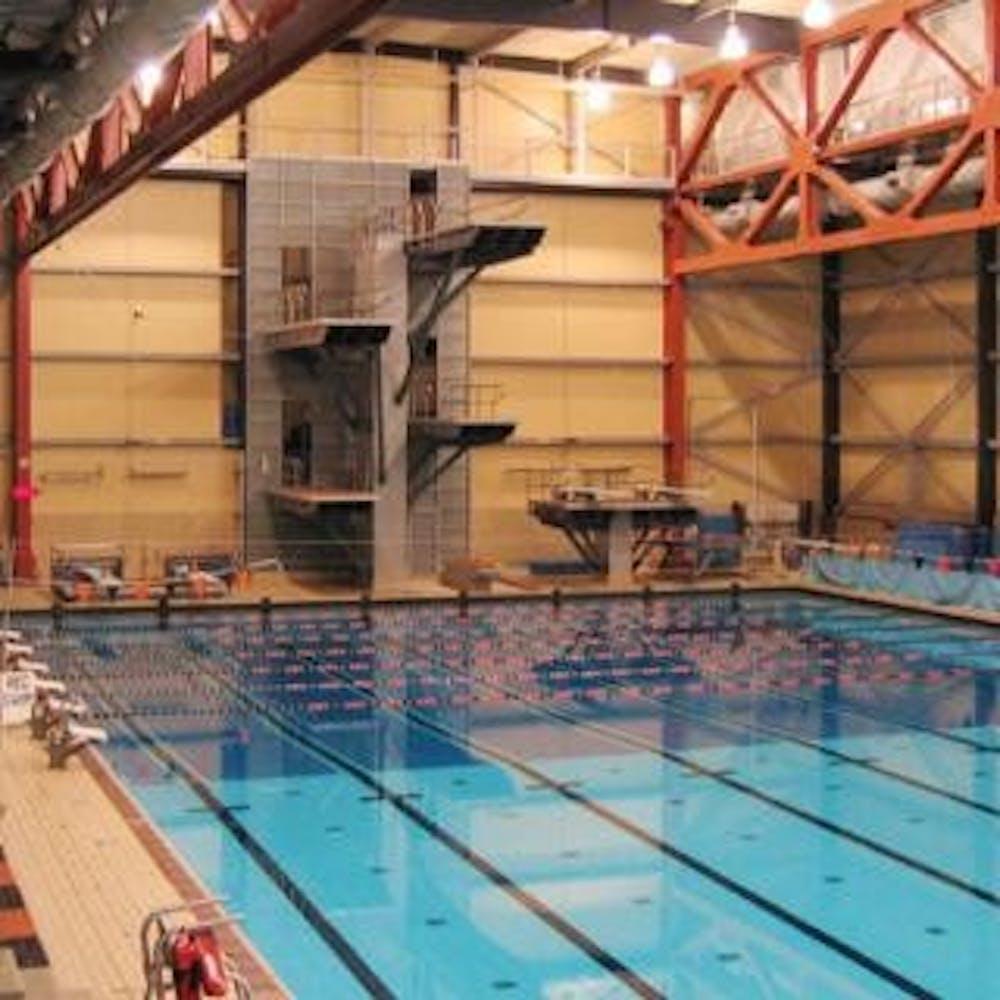 <p>Photo courtesy of Campus Recreation website.&nbsp;</p>