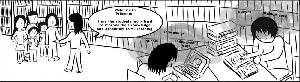 Joys-of-Learning
