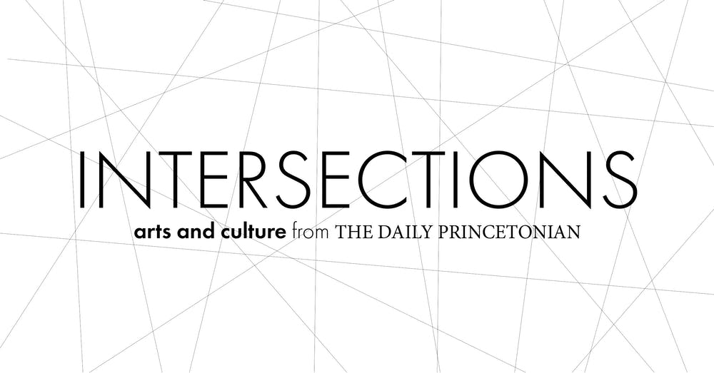 <h6>Kenny Peng / The Daily Princetonian</h6>