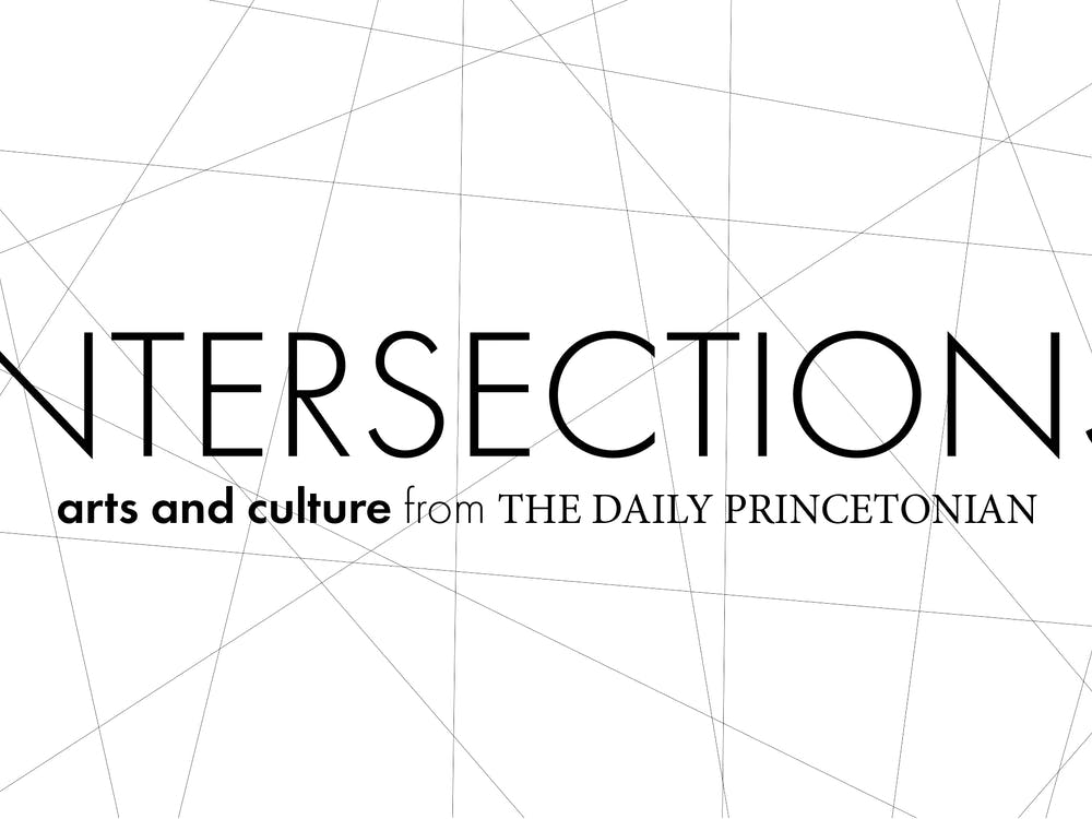 Kenny Peng / The Daily Princetonian