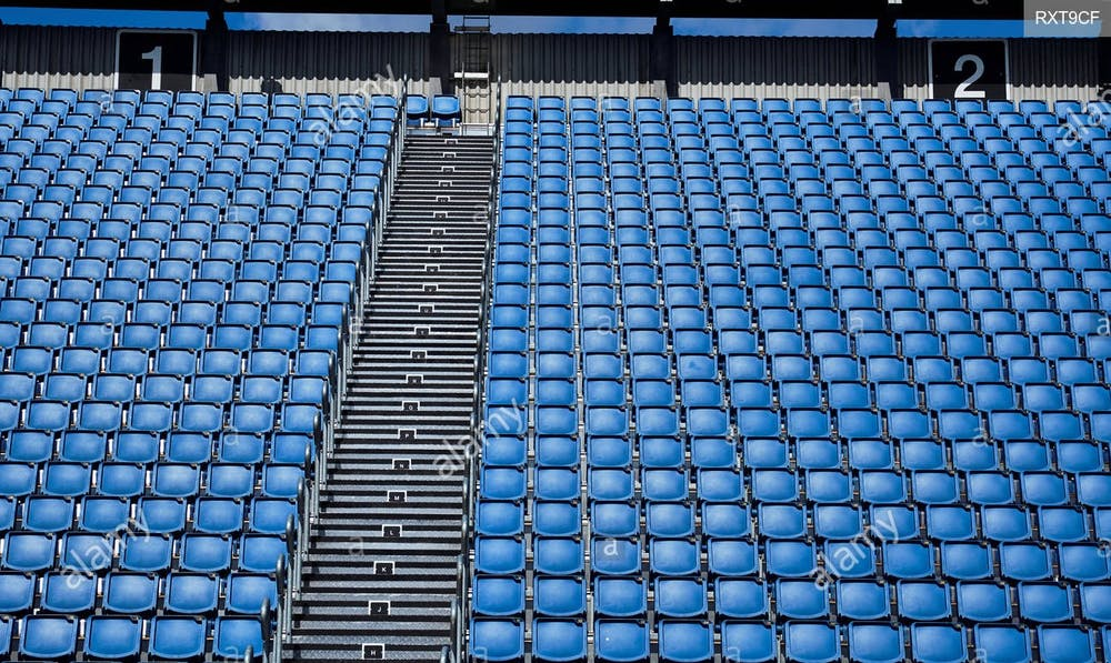 pictured-are-empty-stadium-seats-rxt9cf