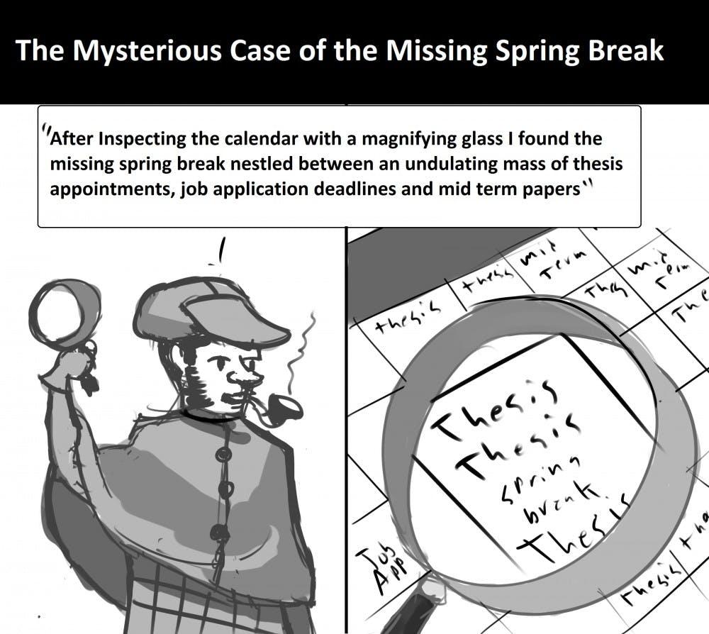 Missing-Break_-Grayson-Shepperd-16