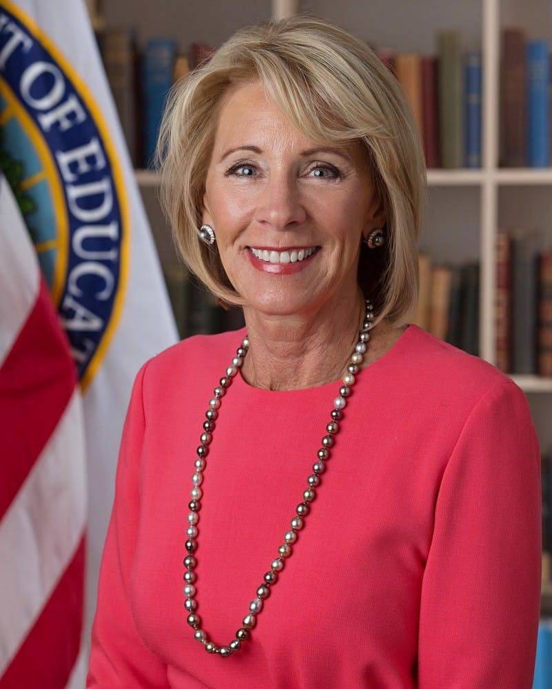 1024px-Betsy_DeVos_official_portrait