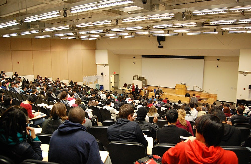 5th-floor-lecture-hall