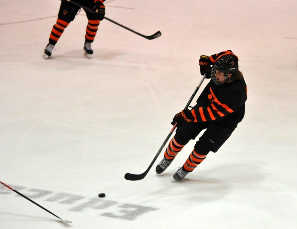 20131116_MHockeyV.Harvard_BenKoger_1039