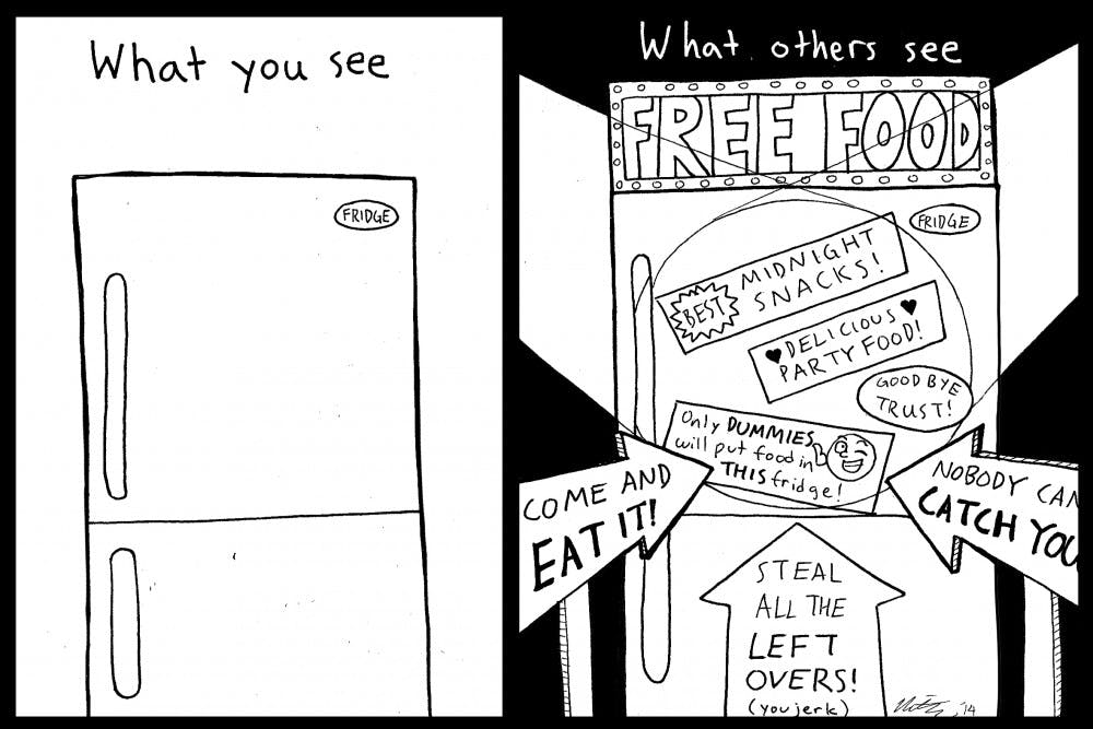 food-crime