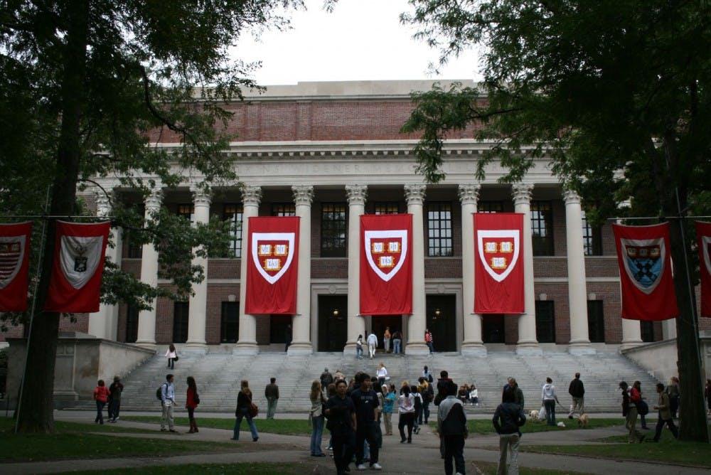 harvard-university-widener-library