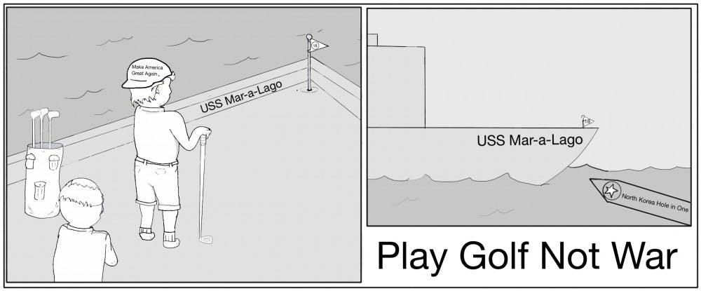 play_golf_not_war5