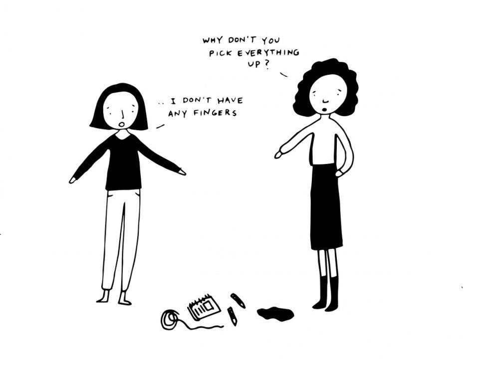 Cartoon-Life_-Lizzie-Buehler-17