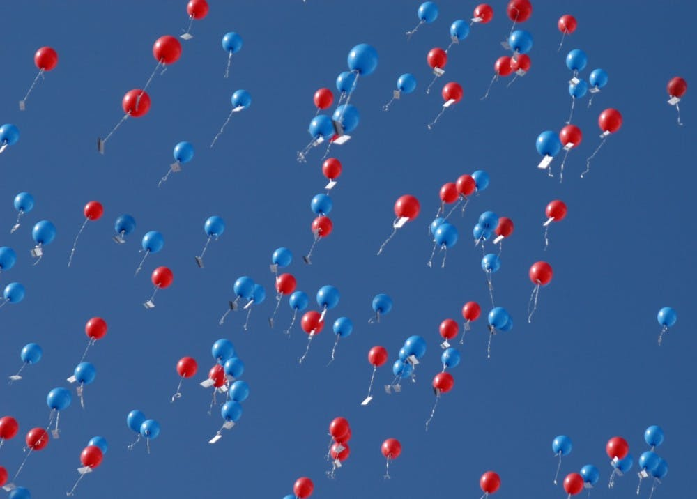 toy-balloons-red-and-blue