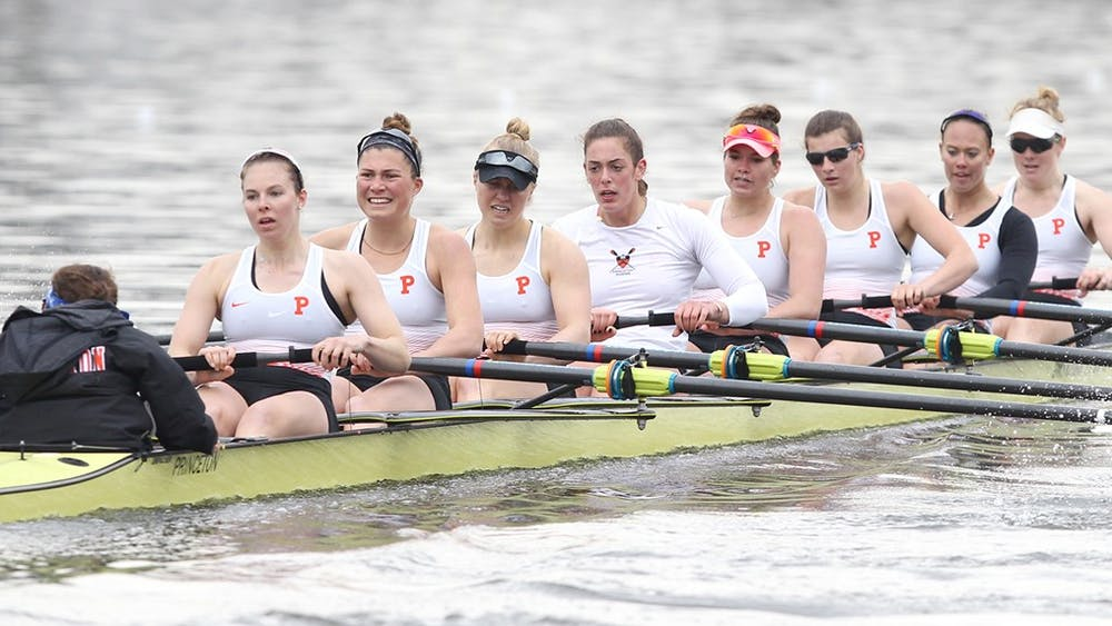 womens-rowing