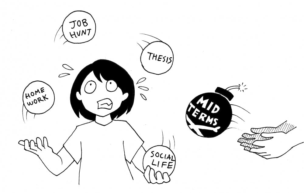 juggling-act