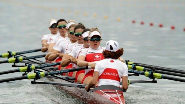 rio-olympics-rowing-women