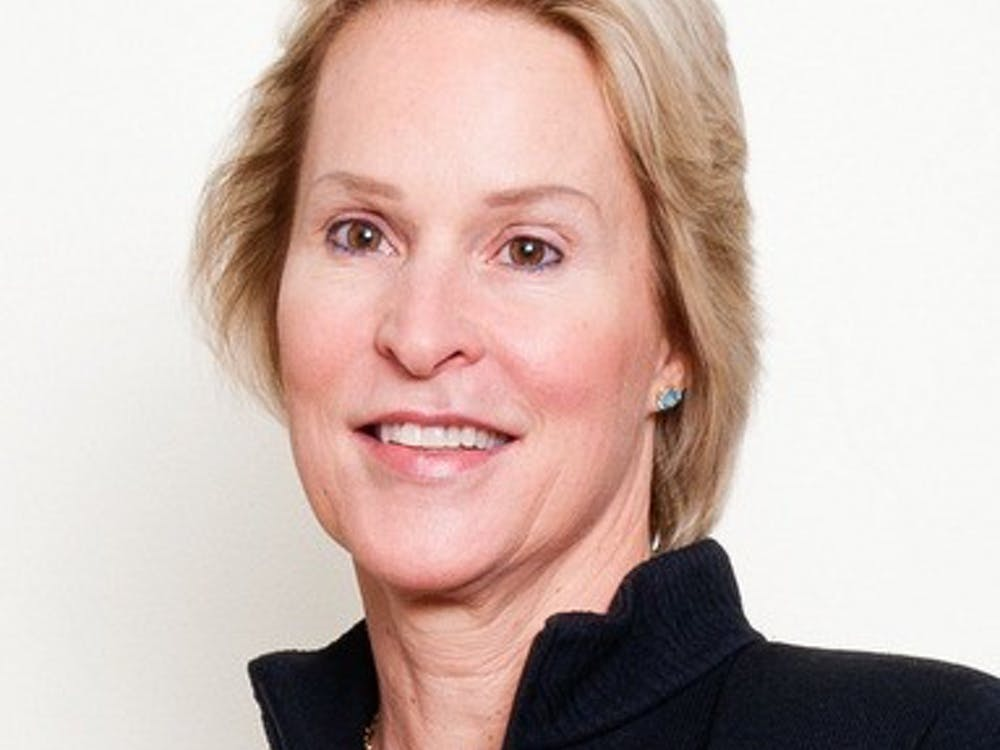 Frances Arnold wins the Nobel Prize in Chemistry.  Courtesy of Cal Tech