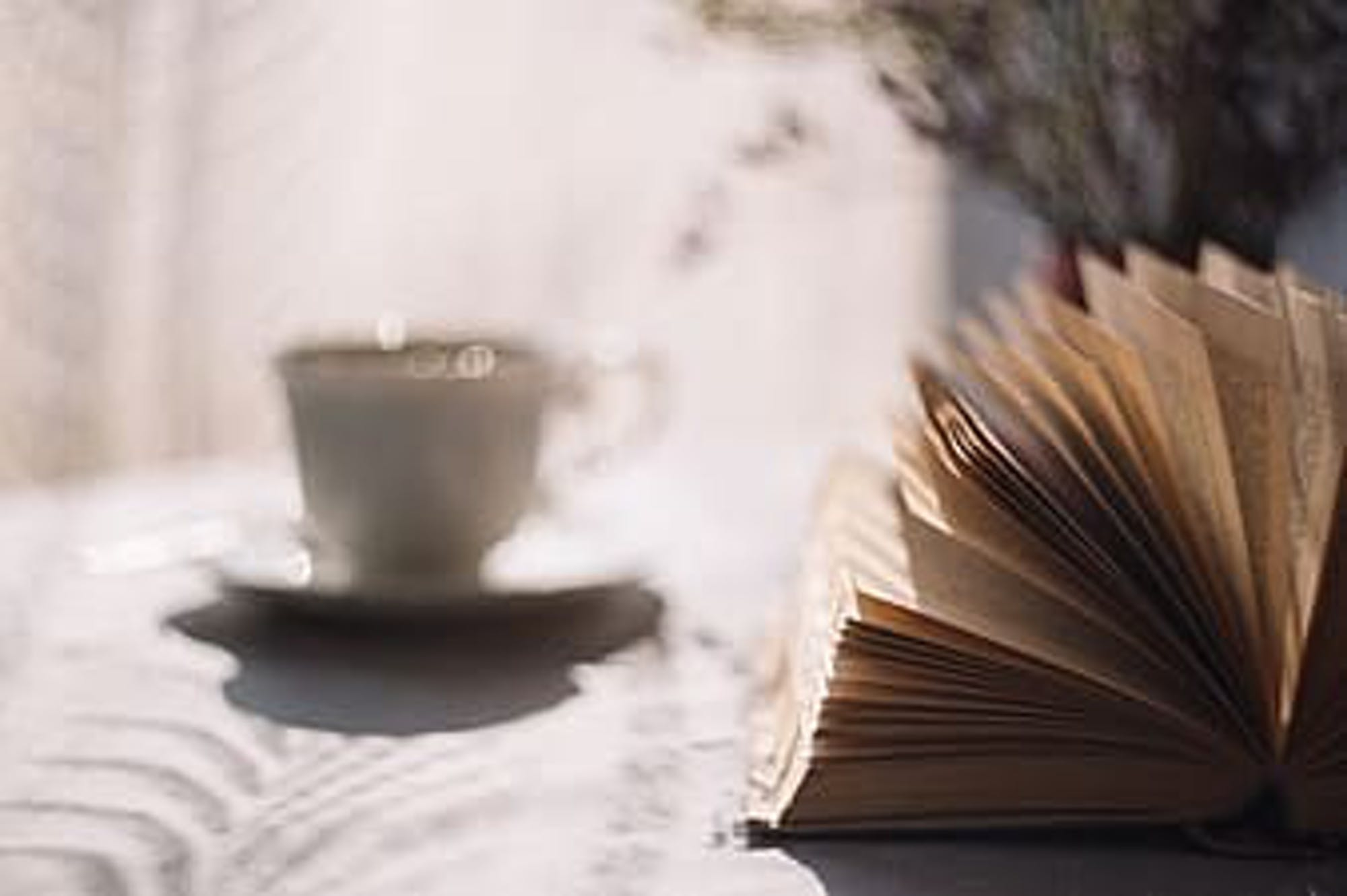 brown-book-open-near-white-ceramic-cup-during-daytime-thumbnail