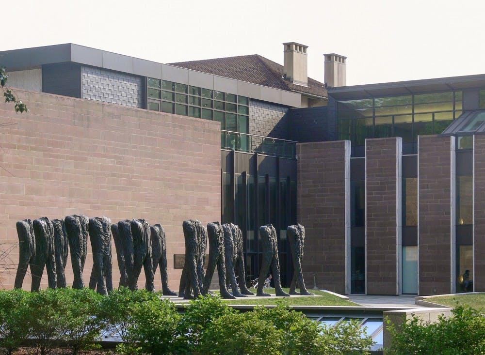 2560px-art-museum-princeton