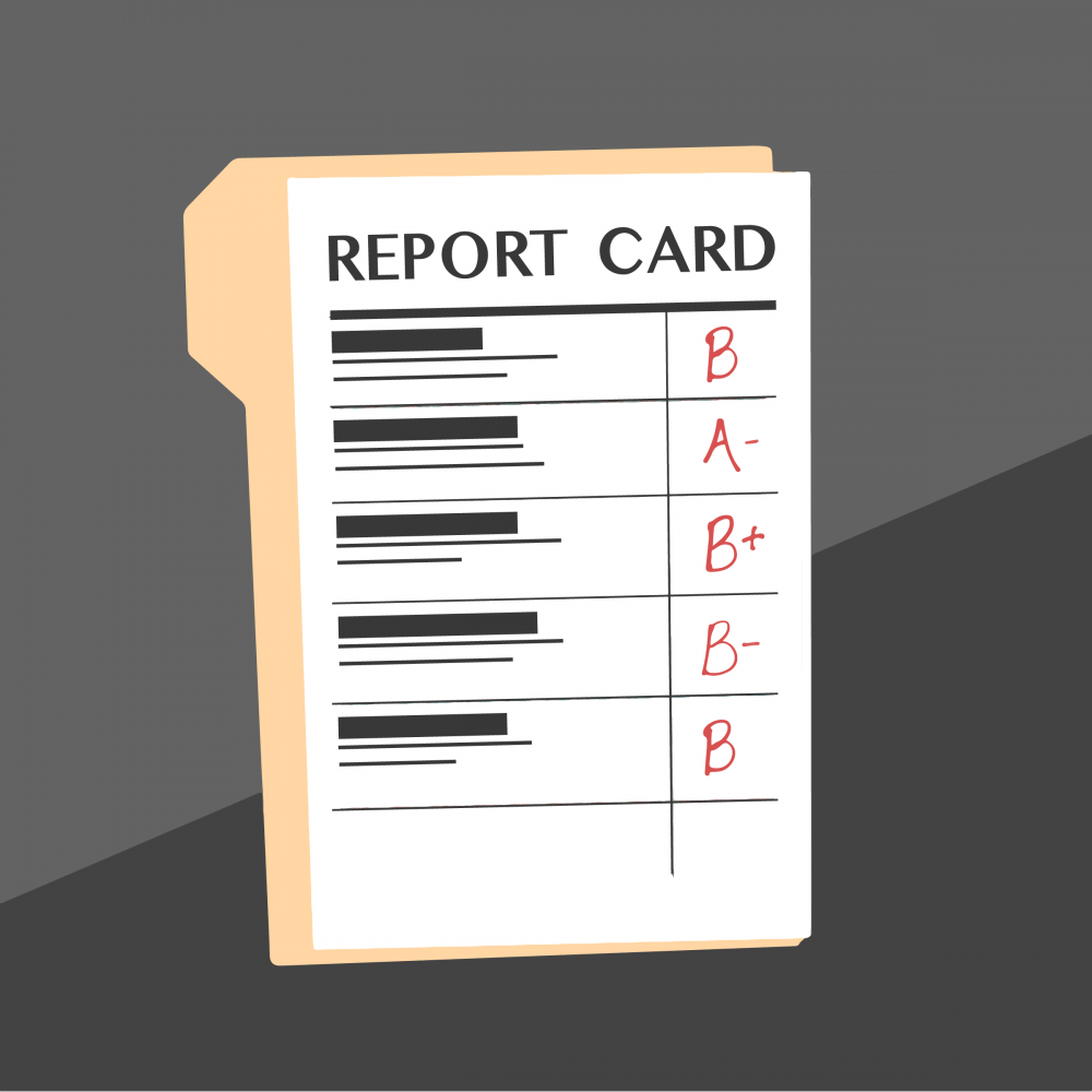 average-report-card-01