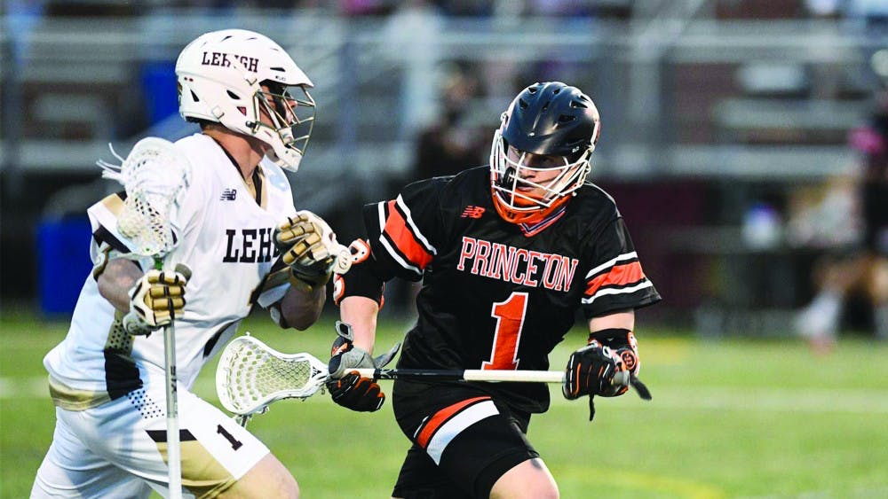 mlacrosse_goprincetontigers_robert_goldstein_courtesyof