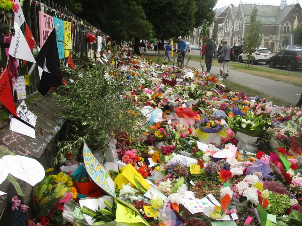 flower-carpet-at-christchurch-mosque-shooting-memorial-thursday-21-march-2019