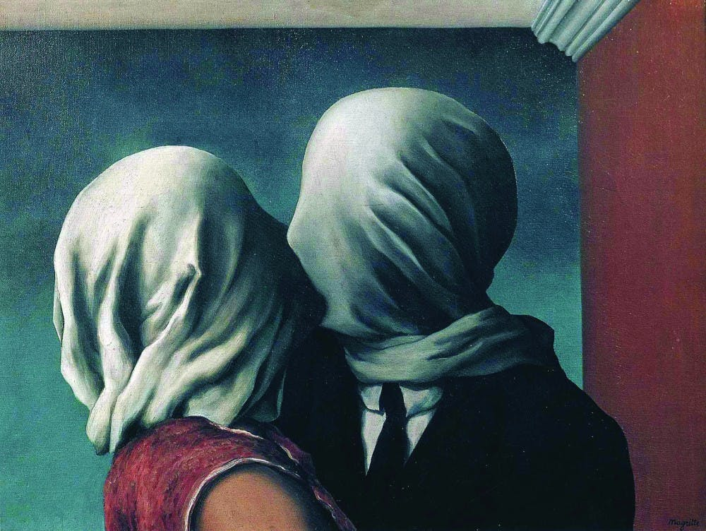 the_lovers_rene_magritte_courtesy_of_wikiart
