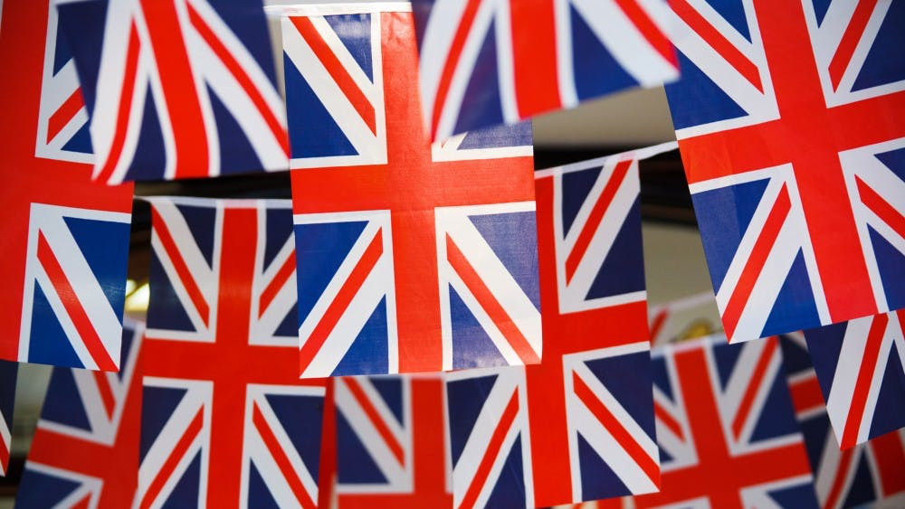 british-flags