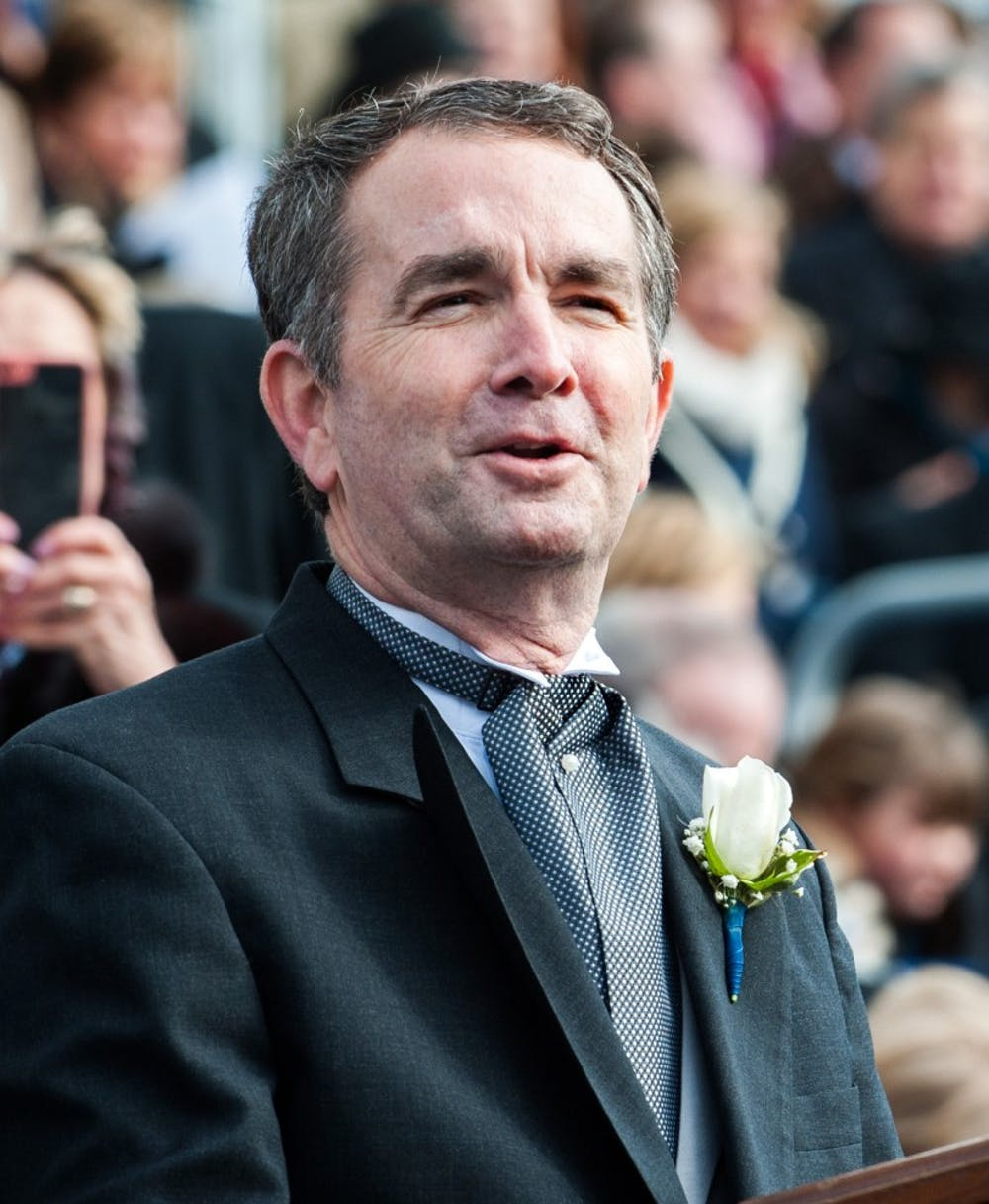 governor-ralph-northam-gives-inaugural-address-39348612584-cropped