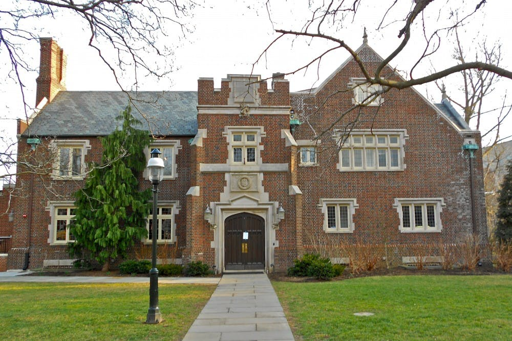 campus-club-princeton-a