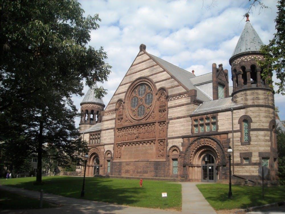 Princeton_University_campus-077