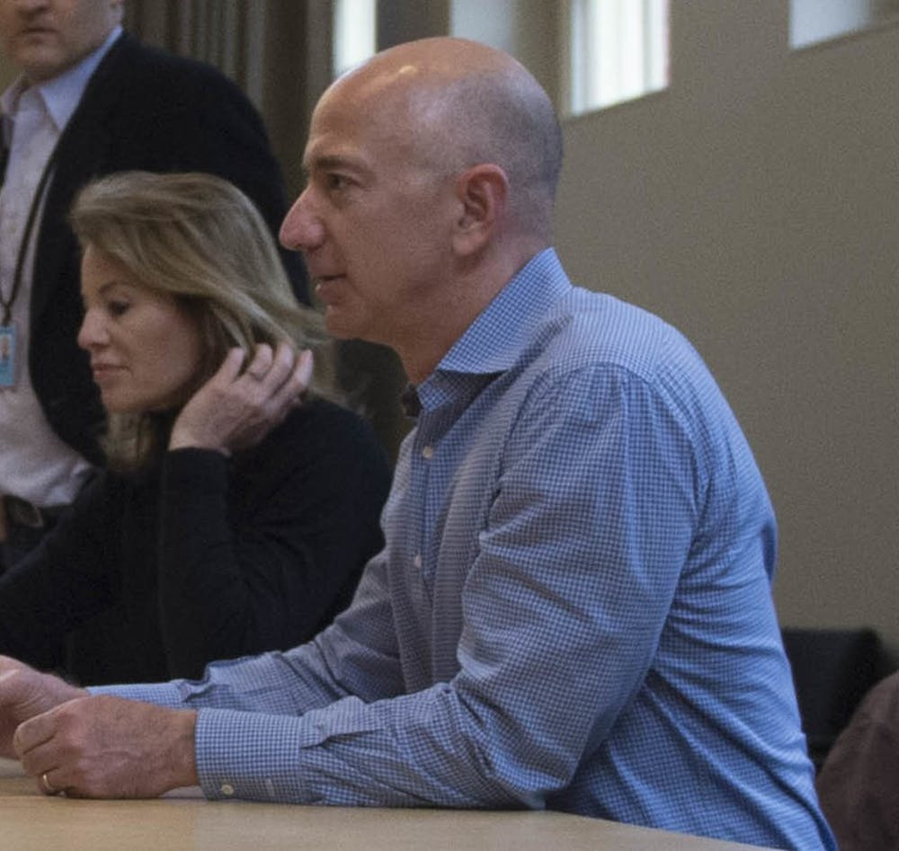 amazon-ceo-and-founder-jeff-bezos-in-seattle-march-3-2016