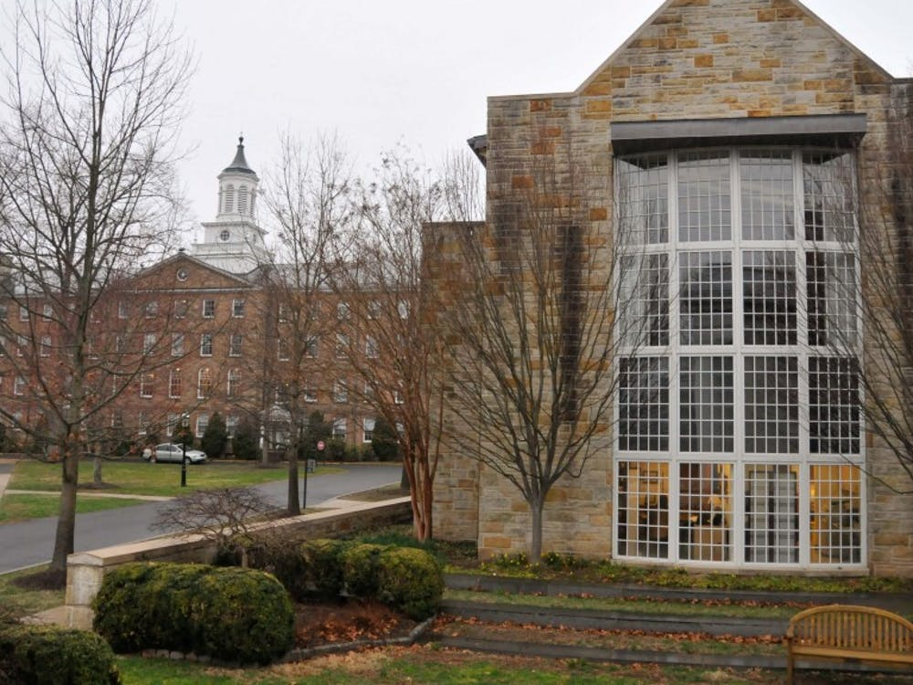 20140407_TheologicalSeminary_BenKoger_0068 copy
