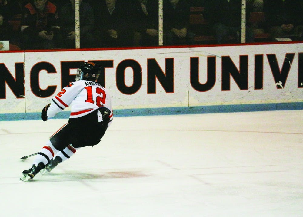 mhockey_rachelspady_photoed