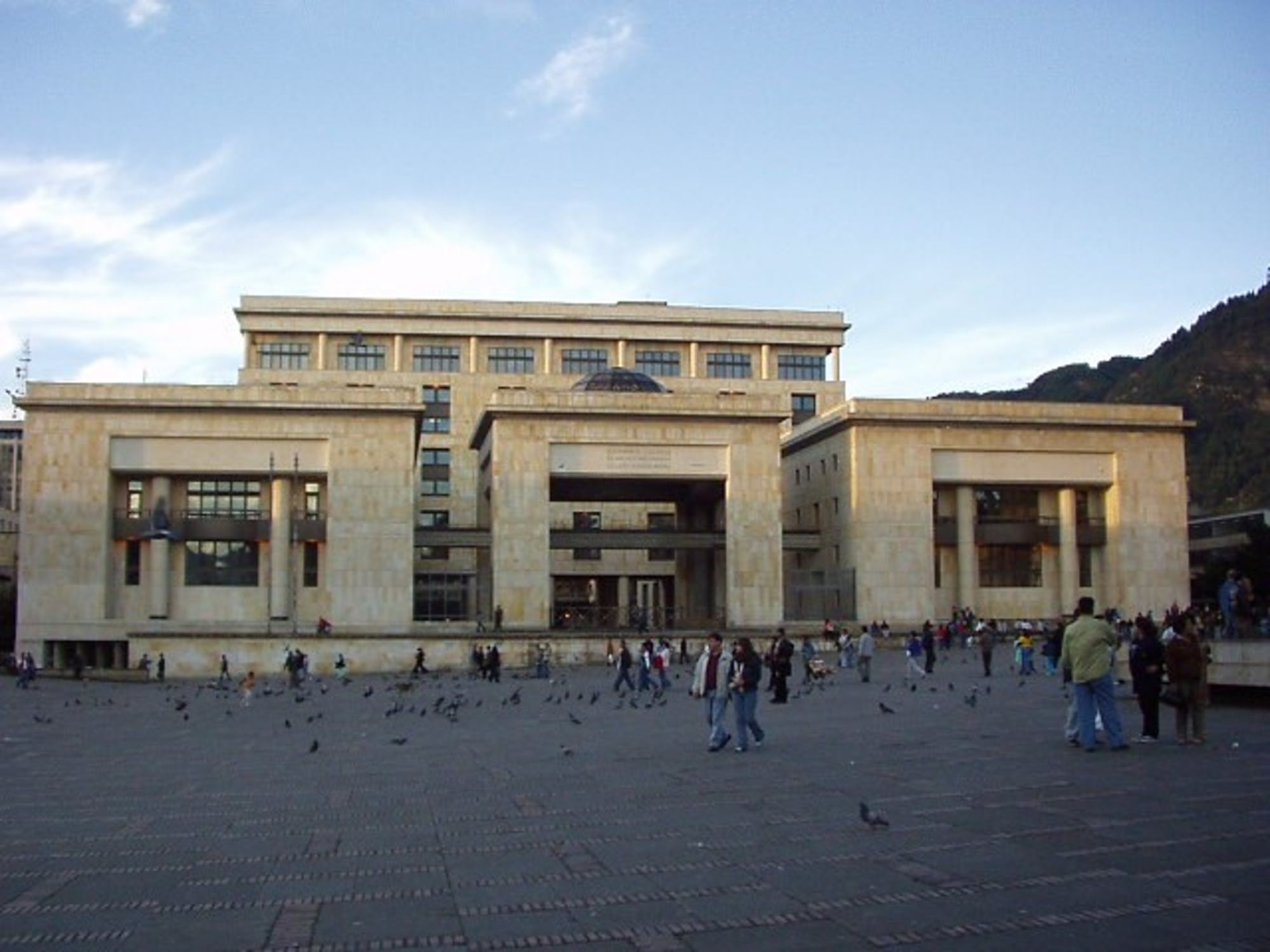 palaciodejusticia2004-7-9bogota