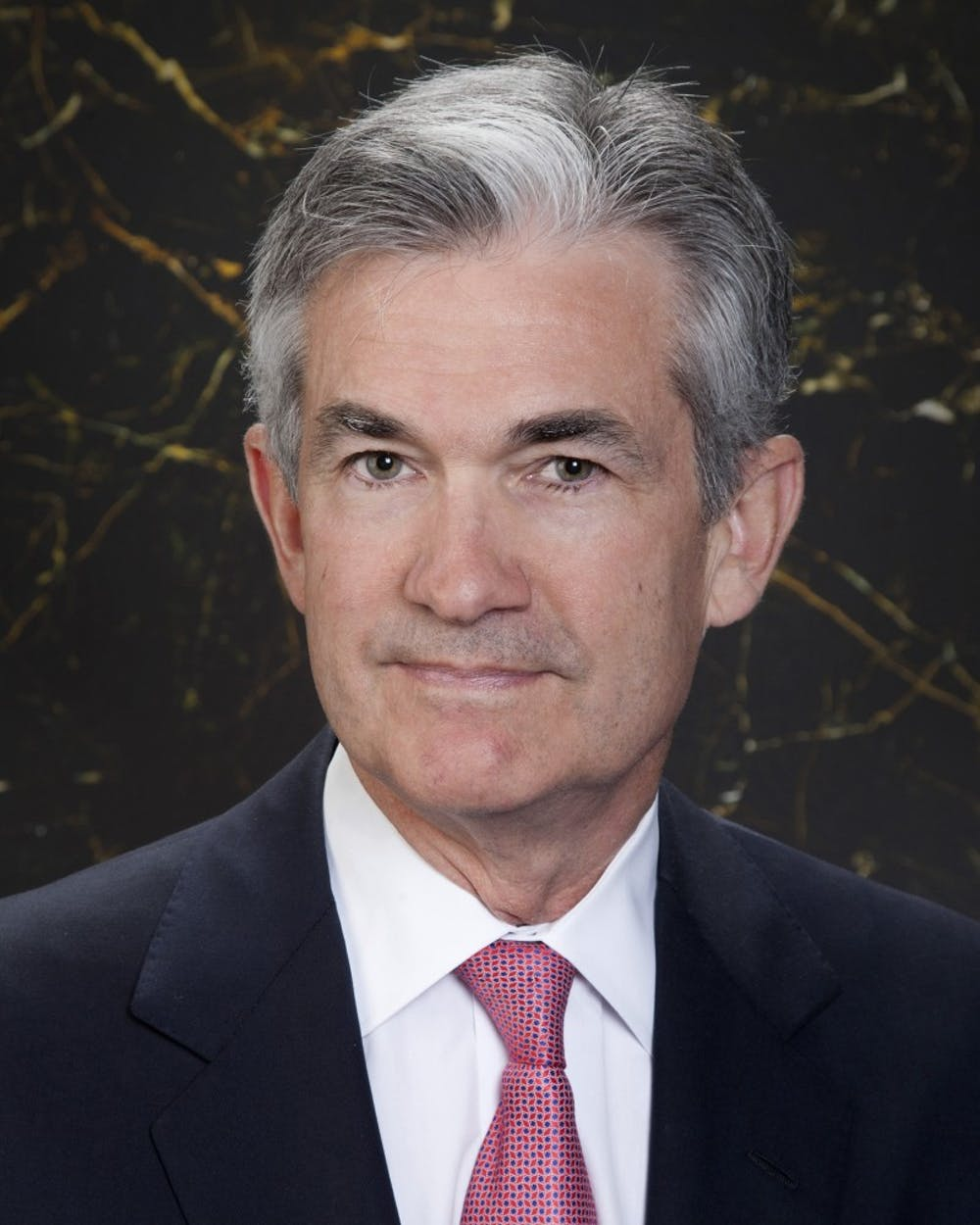 jerome-h-powell