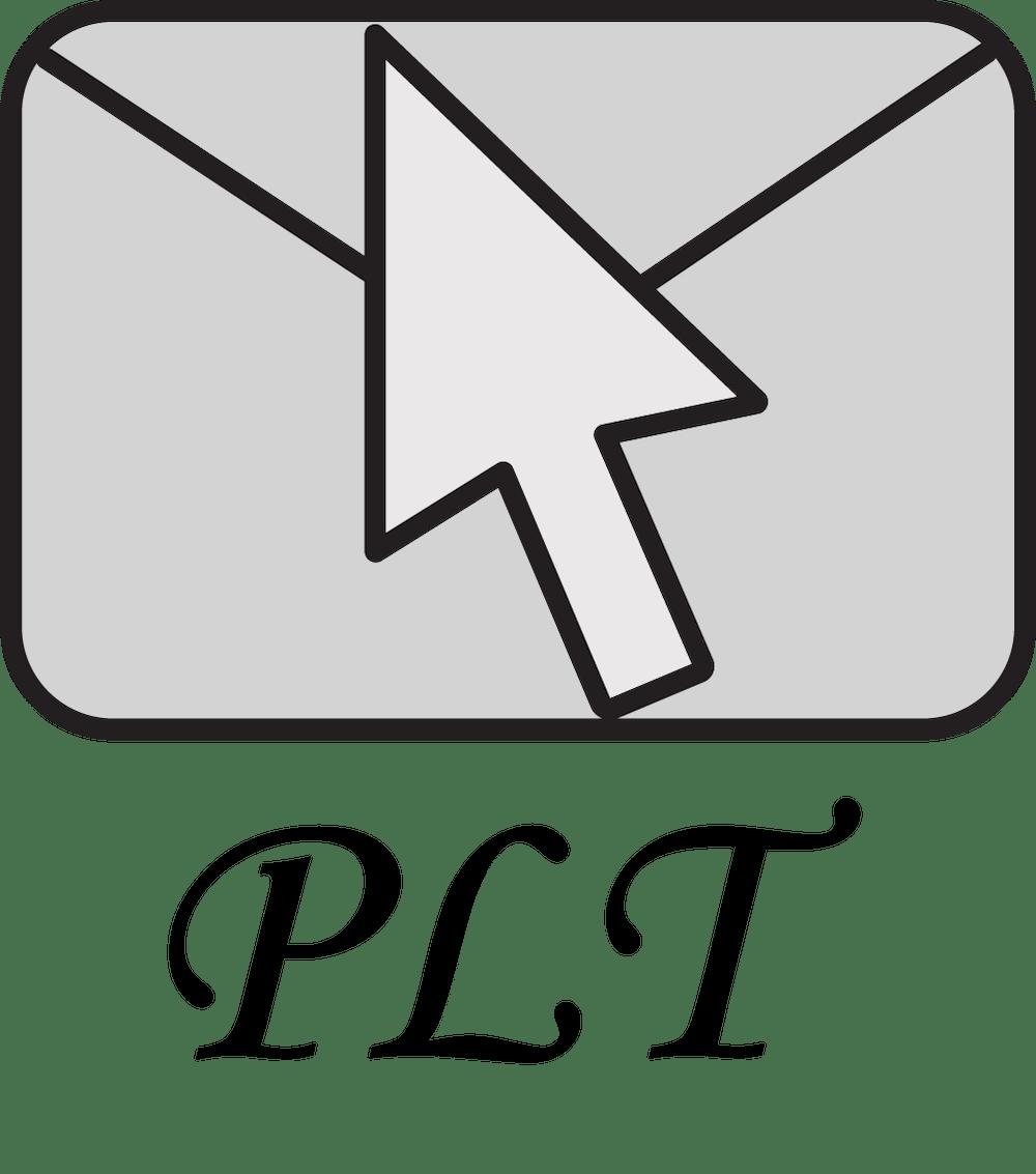 <h6>Daniel Te / The Daily Princetonian</h6>