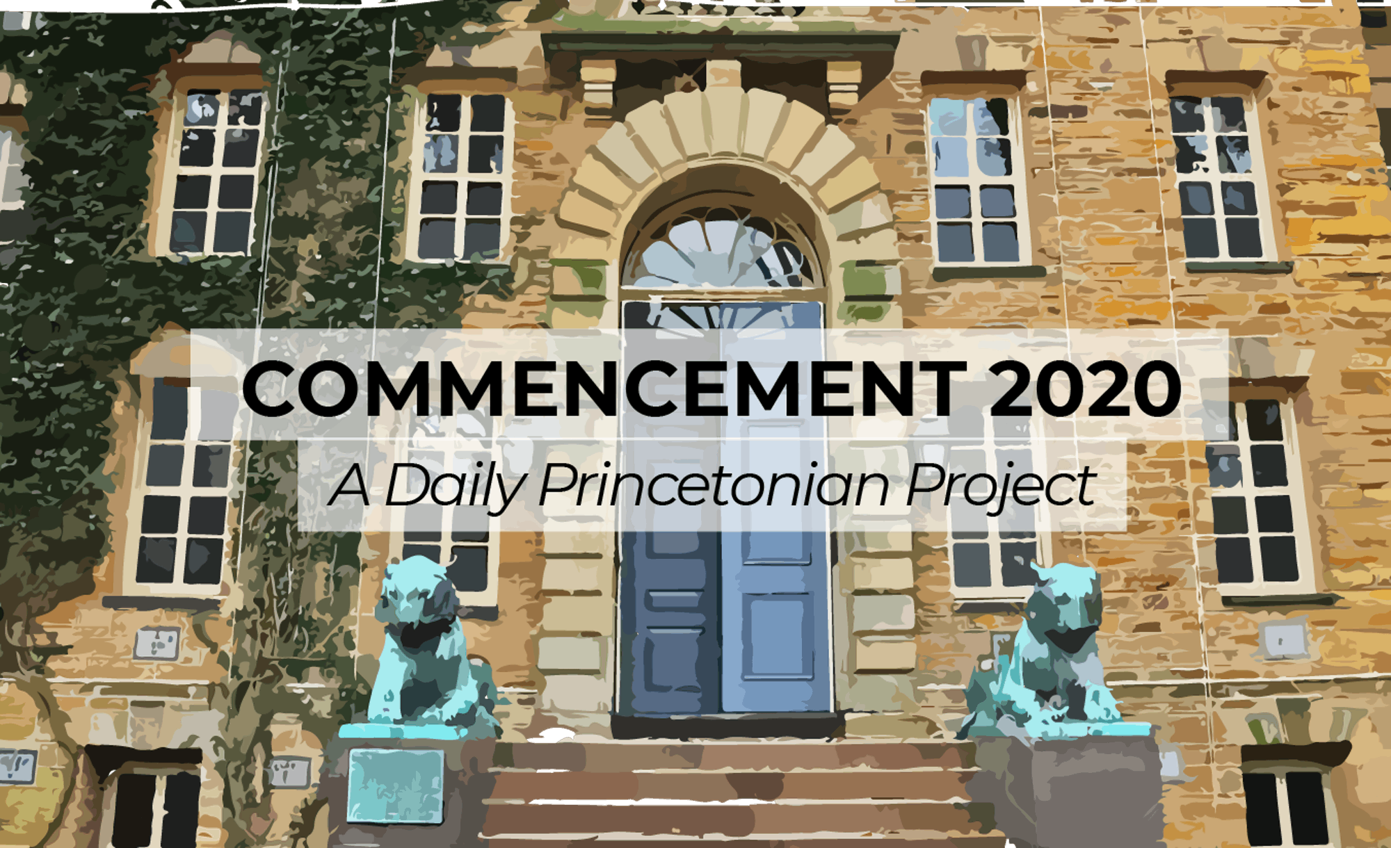 commencement-2020-a-daily-princetonian-project