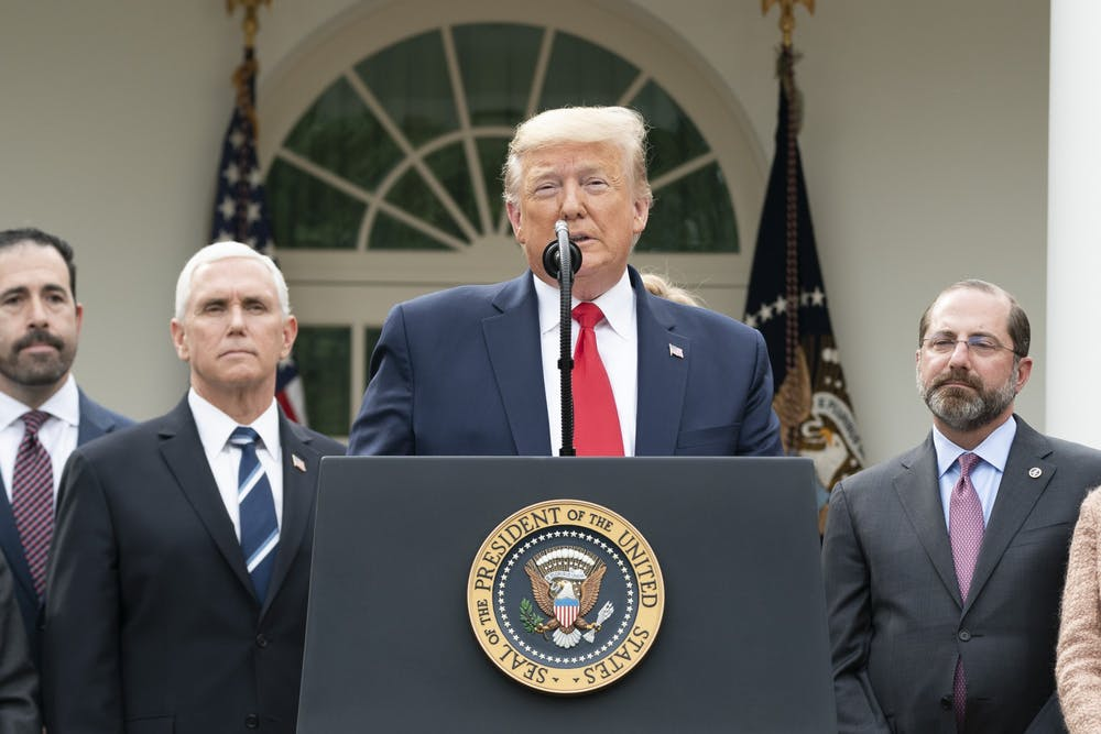 """<h6>White House 