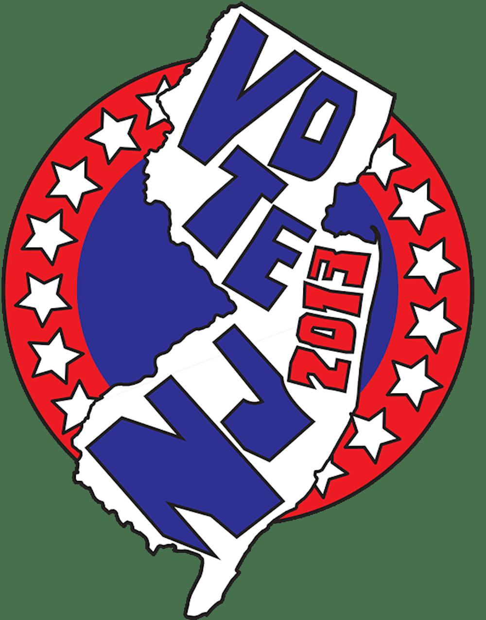 nj-election-2013-button